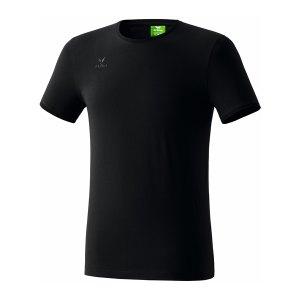 erima-t-shirt-style-basics-casual-men-herren-erwachsene-schwarz-208352.jpg
