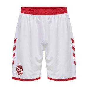 hummel-dbu-daenemark-short-home-wm-20-21-weiss-replicas-trikots-nationalteams-208352.png