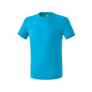 erima-teamsport-t-shirt-basics-casual-men-herren-erwachsene-hellblau-208437.png