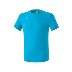 erima-teamsport-t-shirt-kids-basics-casual-kinder-children-kinderkleidung-hellblau-208437.png