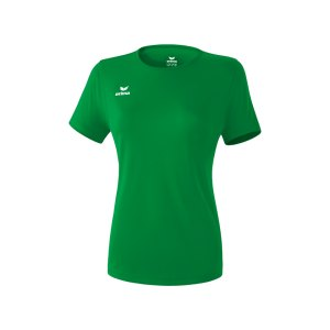 erima-teamsport-t-shirt-function-damen-gruen-shirt-shortsleeve-kurzarm-kurzaermlig-funktionsshirt-training-208616.jpg