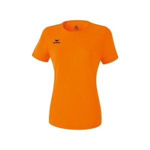 erima-teamsport-t-shirt-function-damen-orange-shirt-shortsleeve-kurzarm-kurzaermlig-funktionsshirt-training-208620.png