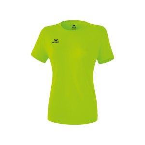 erima-teamsport-t-shirt-function-damen-hellgruen2-shirt-shortsleeve-kurzarm-kurzaermlig-funktionsshirt-training-208639.png