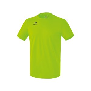 erima-teamsport-t-shirt-function-hellgruen2-shirt-shortsleeve-kurzarm-kurzaermlig-funktionsshirt-training-208660.png