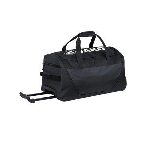 jako-spielertrolley-gr-m-schwarz-f08-equipment-taschen-2088.png