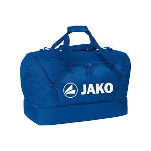 jako-sporttasche-mit-bodenfach-junior-blau-f04-equipment-taschen-2089.png