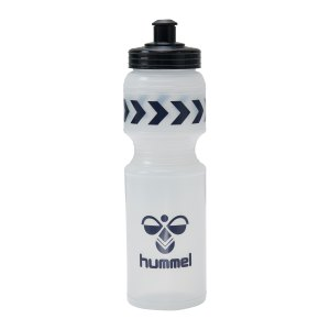 hummel-action-trinkflasche-blau-f7054-209027-equipment_front.png
