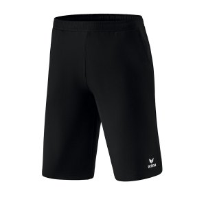 erima-essential-5-c-short-schwarz-weiss-fussball-teamsport-textil-shorts-2091901.png