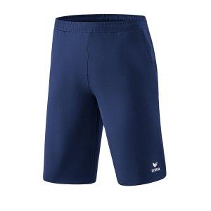 erima-essential-5-c-short-blau-weiss-fussball-teamsport-textil-shorts-2091902.png