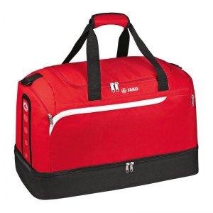jako-performance-sporttasche-junior-tasche-mit-bodenfach-teamsport-ausruestung-equipment-vereine-rot-f01-2097.jpg