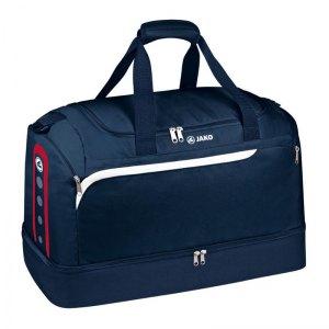 jako-performance-sporttasche-senior-tasche-mit-bodenfach-polyestertasche-bag-teamsport-vereinsausstattung-blau-f09-2097.jpg