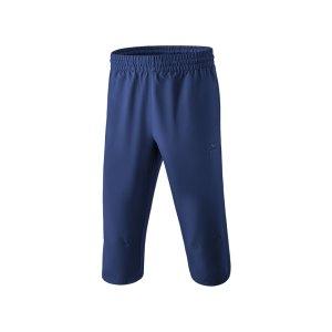 erima-basics-3-4-hose-blau-dreiviertelhose-teamsport-freizeitkleidung-pants-2101803.jpg