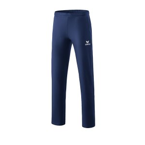 erima-essential-5-c-sweatpant-kids-blau-weiss-fussball-teamsport-textil-hosen-2101908.png