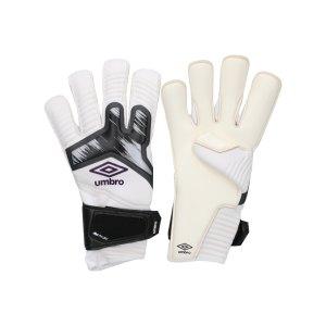 umbro-neo-pro-rollfinger-dps-tw-handschuh-fhpq-equipment-torwarthandschuhe-21021u.jpg