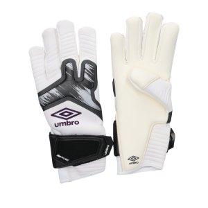 umbro-neo-pro-nc-tw-handschuh-weiss-fhpq-equipment-torwarthandschuhe-21022u.png