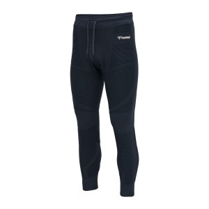 hummel-cube-seamless-tapered-hose-blau-f7429-210338-lifestyle_front.png