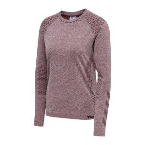 hummel-hmlci-seamless-sweatshirt-damen-f4770-210497-fussballtextilien_front.png