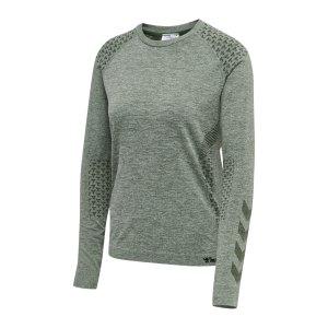hummel-hmlci-seamless-sweatshirt-damen-f6361-210497-teamsport_front.png