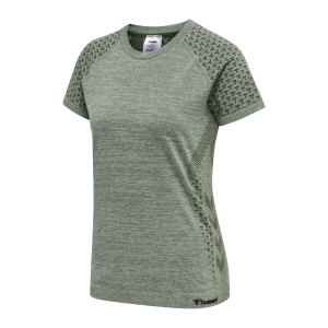 hummel-hmlci-seamless-t-shirt-damen-f6361-210498-fussballtextilien_front.png