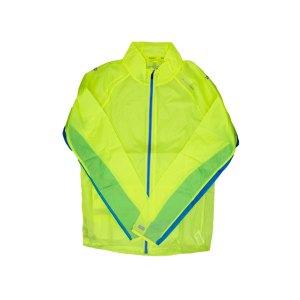 brooks-lsd-jacket-jacke-running-gelb-blau-f340-laufbekleidung-training-wetterfest-textilien-men-herren-maenner-210838.jpg