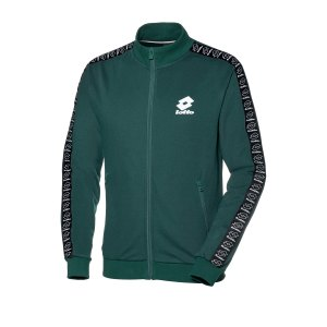 lotto-athletica-ii-sweatjacke-gruen-f1eu-lifestyle-textilien-jacken-210876.jpg