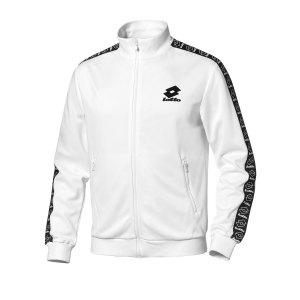 lotto-athletica-ii-sweatjacke-weiss-f07r-lifestyle-textilien-jacken-210876.jpg