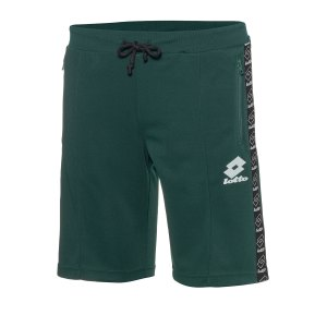 lotto-athletica-ii-bermuda-short-gruen-f1eu-lifestyle-textilien-jacken-210877.png