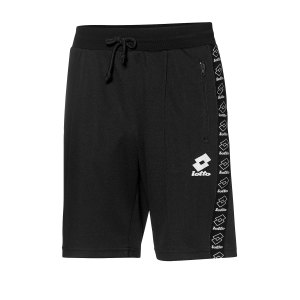 lotto-athletica-ii-bermuda-short-schwarz-f1cl-lifestyle-textilien-jacken-210877.jpg
