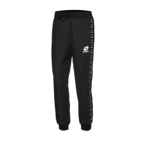 lotto-athletica-ii-pants-jogginghose-schwarz-f1cl-lifestyle-textilien-jacken-210880.jpg