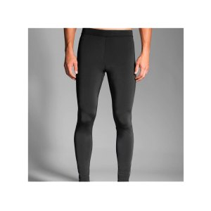 brooks-go-to-tight-running-schwarz-f001-laufbekleidung-hose-lang-textilien-training-men-herren-maenner-211001.jpg