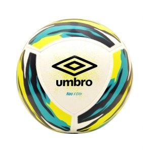 umbro-ball-fussball-gelb-21101u.png