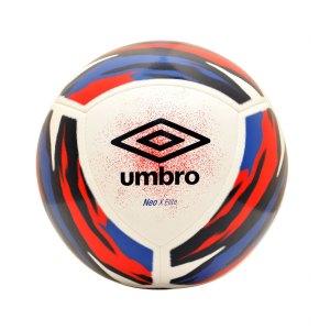 umbro-ball-fussball-21101u.png