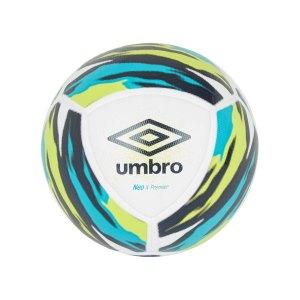 umbro-neo-x-premier-trainingsball-weiss-blau-fjpa-21104u-equipment_front.png