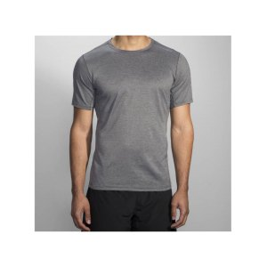 brooks-ghost-tee-t-shirt-running-grau-f020-herren-sportstyle-running-t-shirt-men-laufshirt-211056.jpg