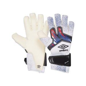 umbro-neo-pro-neg-tw-handschuh-weiss-fke3-21106u-equipment_front.png