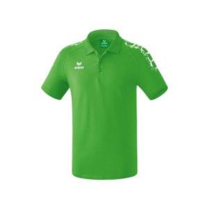 erima-5-cubes-graffic-poloshirt-gruen-shortsleeve-polohemd-shirt-polo-klassiker-2110704.png