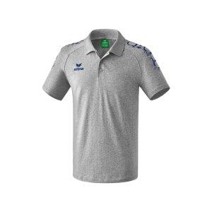 erima-5-cubes-graffic-poloshirt-kids-grau-shortsleeve-polohemd-shirt-polo-klassiker-2110706.jpg