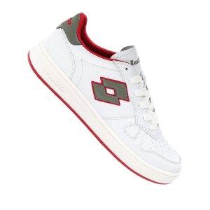 lotto-signature-sneaker-weiss-f1xz-lifestyle-schuhe-herren-sneakers-211140.jpg