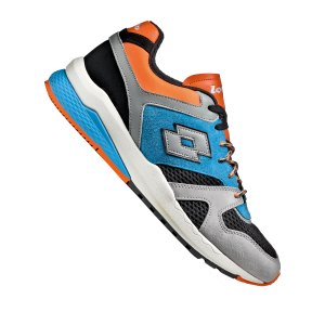 lotto-marathon-block-sneaker-grau-f1yd-lifestyle-schuhe-herren-sneakers-211150.png