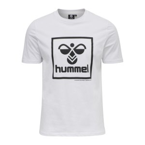 hummel-isam-t-shirt-weiss-f9001-211170-lifestyle_front.png
