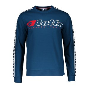 lotto-athletica-due-sweatshirt-blau-f60c-211188-lifestyle_front.png
