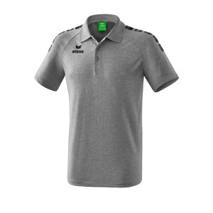 10124339-erima-essential-5-c-poloshirt-kids-grau-schwarz-2111907-fussball-teamsport-textil-poloshirts.png