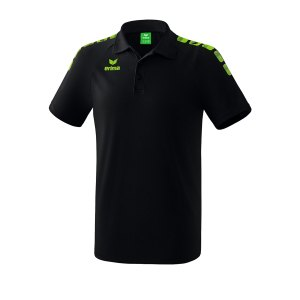 10124341-erima-essential-5-c-poloshirt-kids-schwarz-gruen-2111908-fussball-teamsport-textil-poloshirts.png