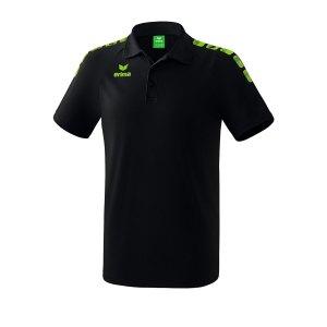 10124342-erima-essential-5-c-poloshirt-schwarz-gruen-2111908-fussball-teamsport-textil-poloshirts.jpg