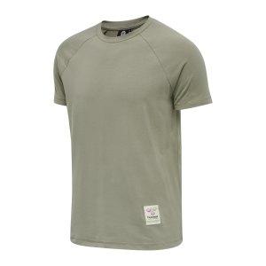 hummel-jarvan-t-shirt-grau-f8062-211307-lifestyle_front.png