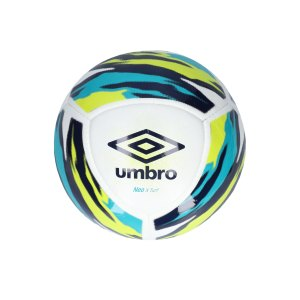 umbro-neo-x-truf-spielball-weiss-blau-fjpa-21132u-equipment_front.png