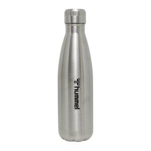 hummel-hmlpro-wasserflasche-blau-f2348-211430-equipment_front.png