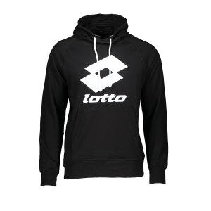 lotto-smart-kapuzensweatshirt-hd-schwarz-f1cf-lifestyle-textilien-sweatshirts-211478.jpg