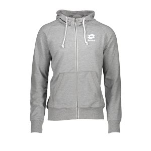 lotto-smart-kapuzensweatshirt-hd-grau-fq17-lifestyle-textilien-sweatshirts-211479.png