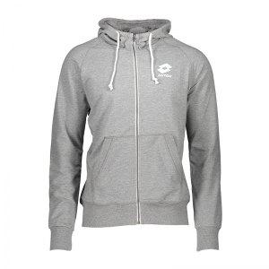 lotto-smart-kapuzensweatshirt-hd-grau-fq17-lifestyle-textilien-sweatshirts-211479.jpg
